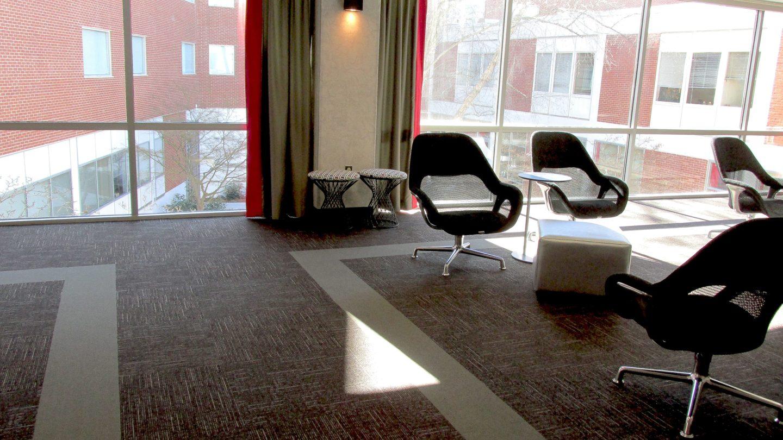 Dcocf Ga Center 8 Dco Commercial Floors