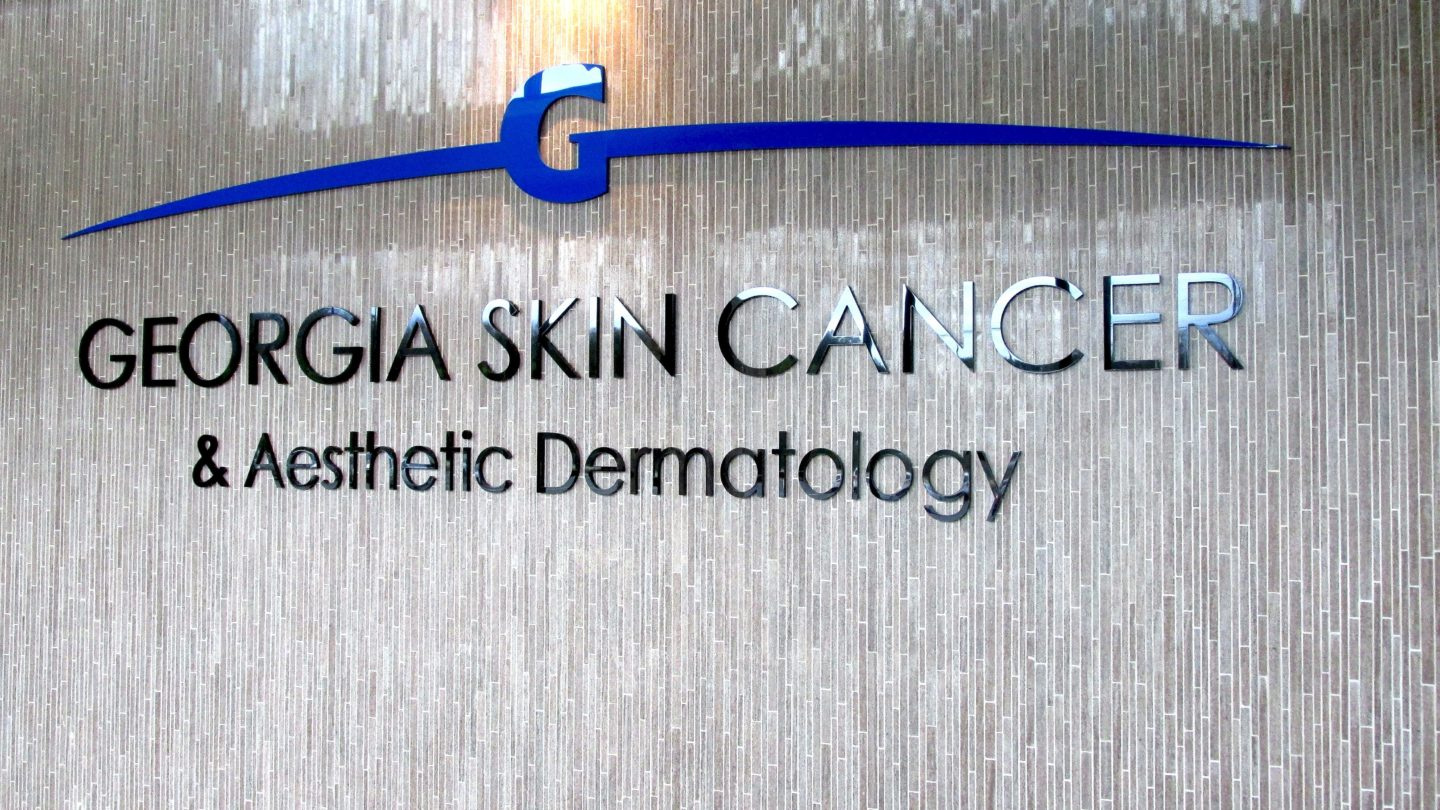 Georgia Skin Cancer Dco Commercial Floors