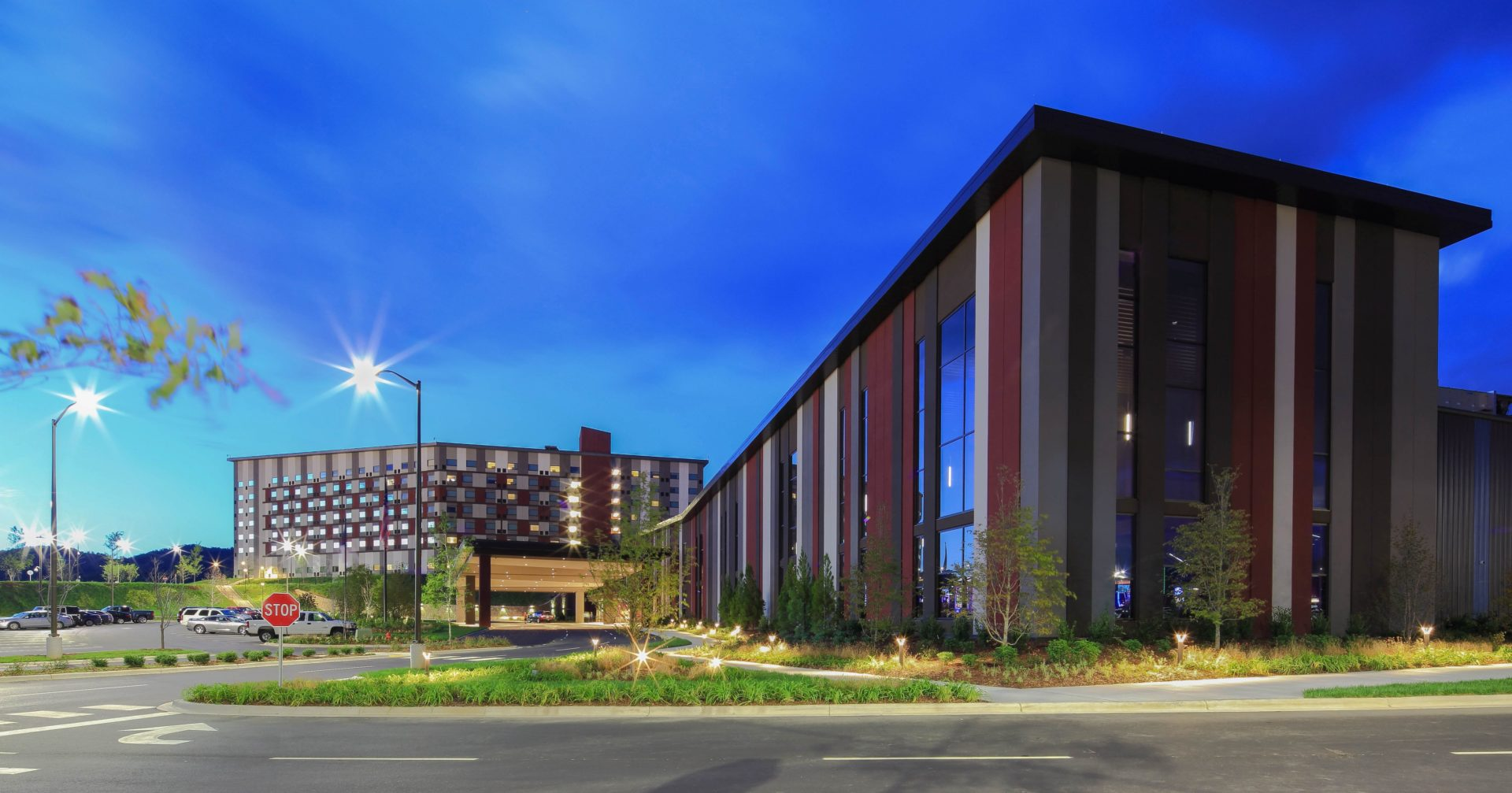 Harrahs casino headquarters treasure of troy igt