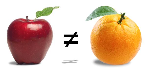 https://www.google.com/url?sa=i&url=https%3A%2F%2Fwww.sharif-munir.com%2Fapples-to-oranges&psig=AOvVaw1zgxaI1ahNvA8G4I5I1iou&ust=1630010260722000&source=images&cd=vfe&ved=0CAsQjRxqFwoTCPCG1NqDzfICFQAAAAAdAAAAABAK